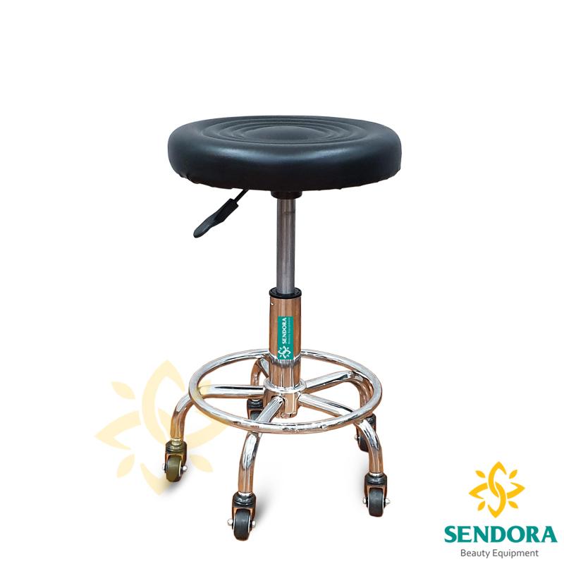 Ghế xoay spa, ghế xoay dùng trong phun xăm