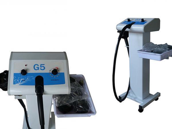 Máy rung cơ giảm béo G5, Đầm rung giảm béo G5