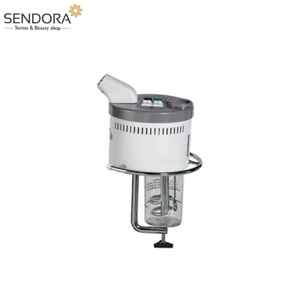 Sản phẩm được cung cấp bởi sendora.vn