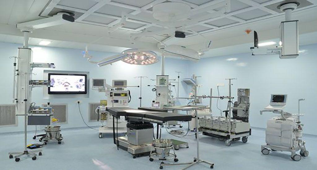 đèn phẫu thuật bóng led di động cao cấp chất lượng giá tốt chất lượng tphcm