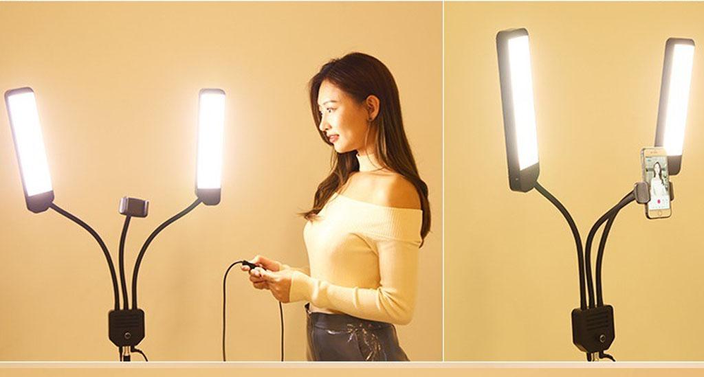 đèn nối mi cao cấp chất lượng tphcm, giao hàng tận nơi toàn quốc