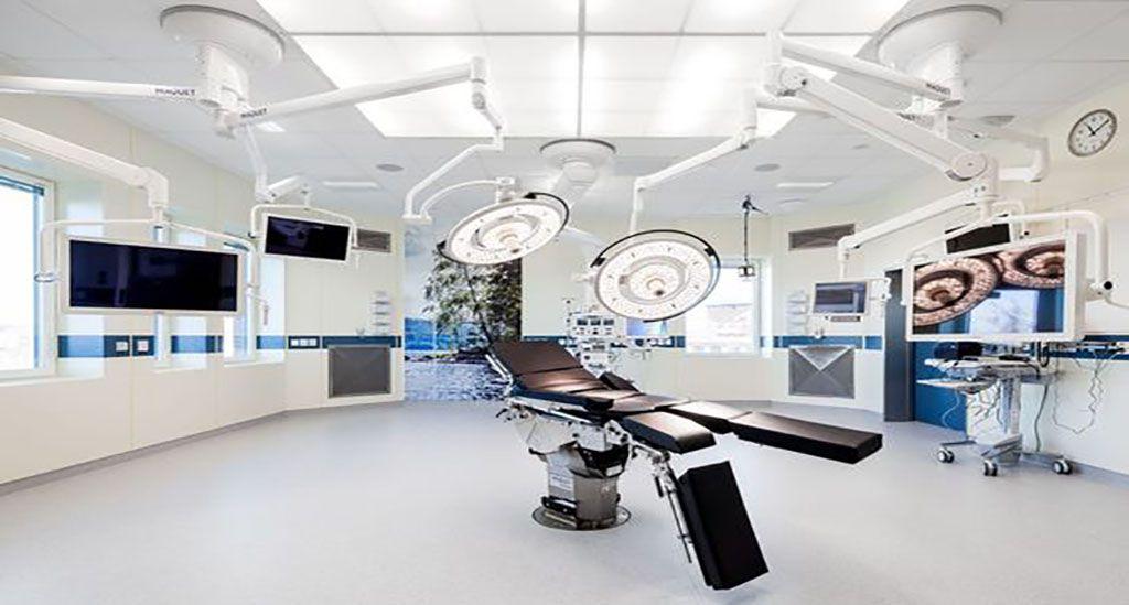 bàn mổ cao cấp, các loại bàn mổ đa năng, thiết bị y tế, chất lượng giá tốt, gia hàng tận nơi toàn quốc