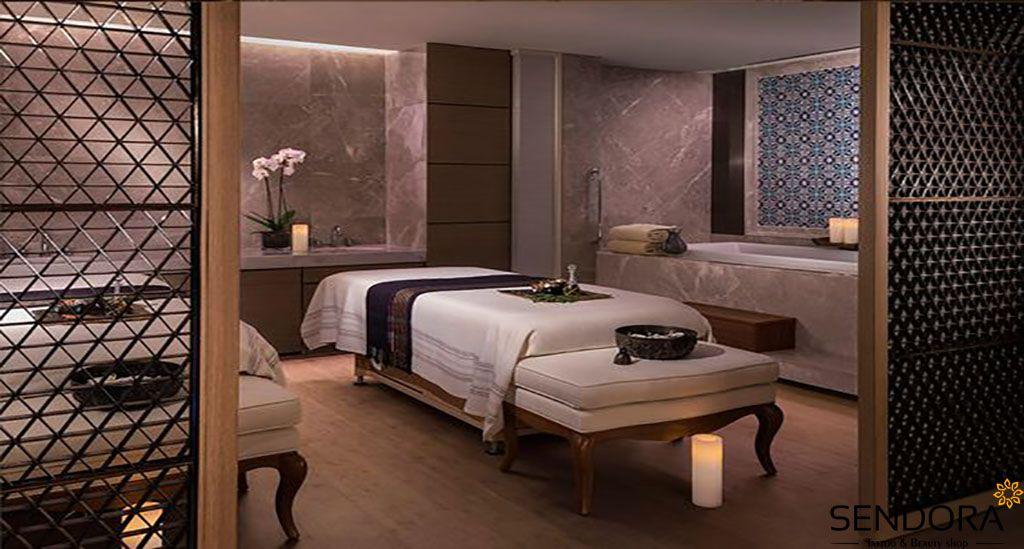 giường thẩm mỹ giá rẻ thành phố hồ chí minh