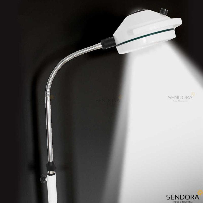 đèn mổ di động chất lượng cao tphcm