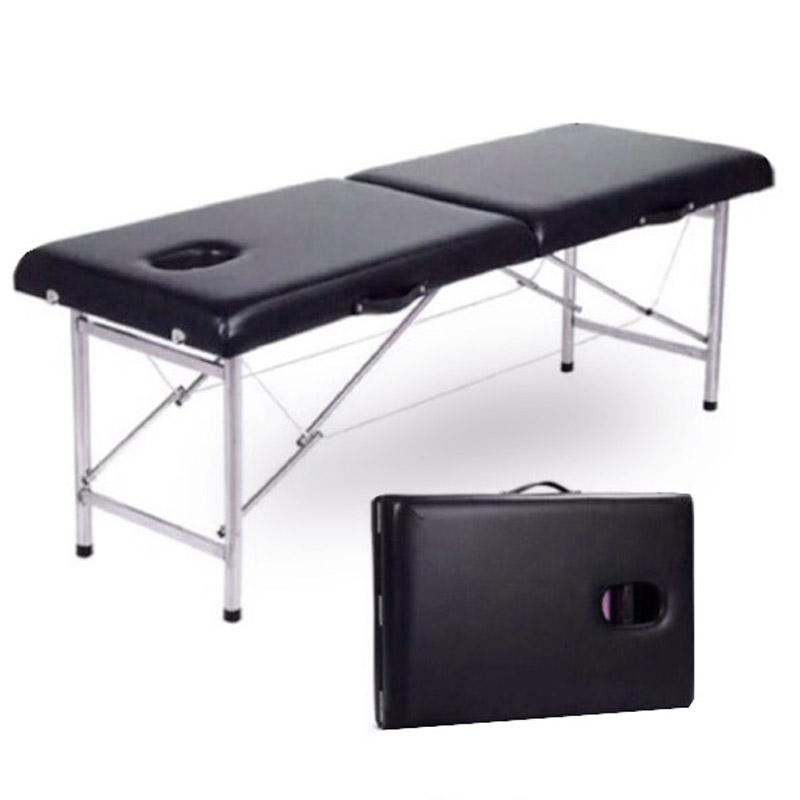 giường xăm vali chân inox cao cấp, giá rẻ nhất thị trường, giao hàng tận nơi toàn quốc, 0975 72 61 72