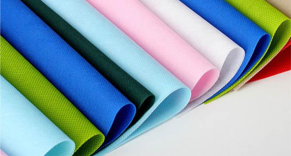 vải không dệt chất lượng chuyên dụng may khẩu trang y tế, liên hệ 0975726172