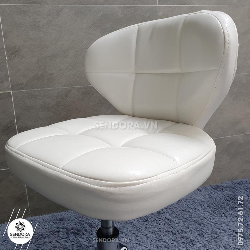 Ghế xoay chuyên dùng trong spa