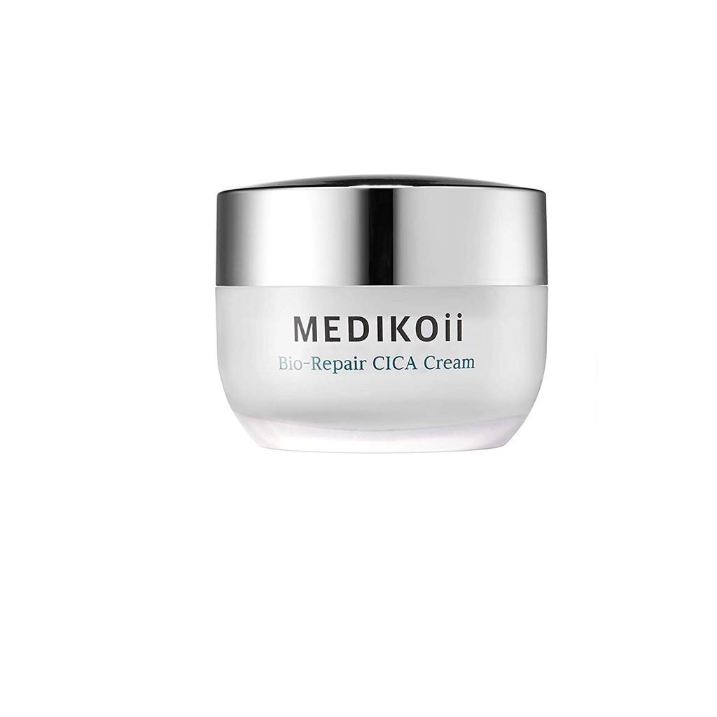 Kem dưỡng da MEDIKOii Bio-Repair CICA Cream 50ml