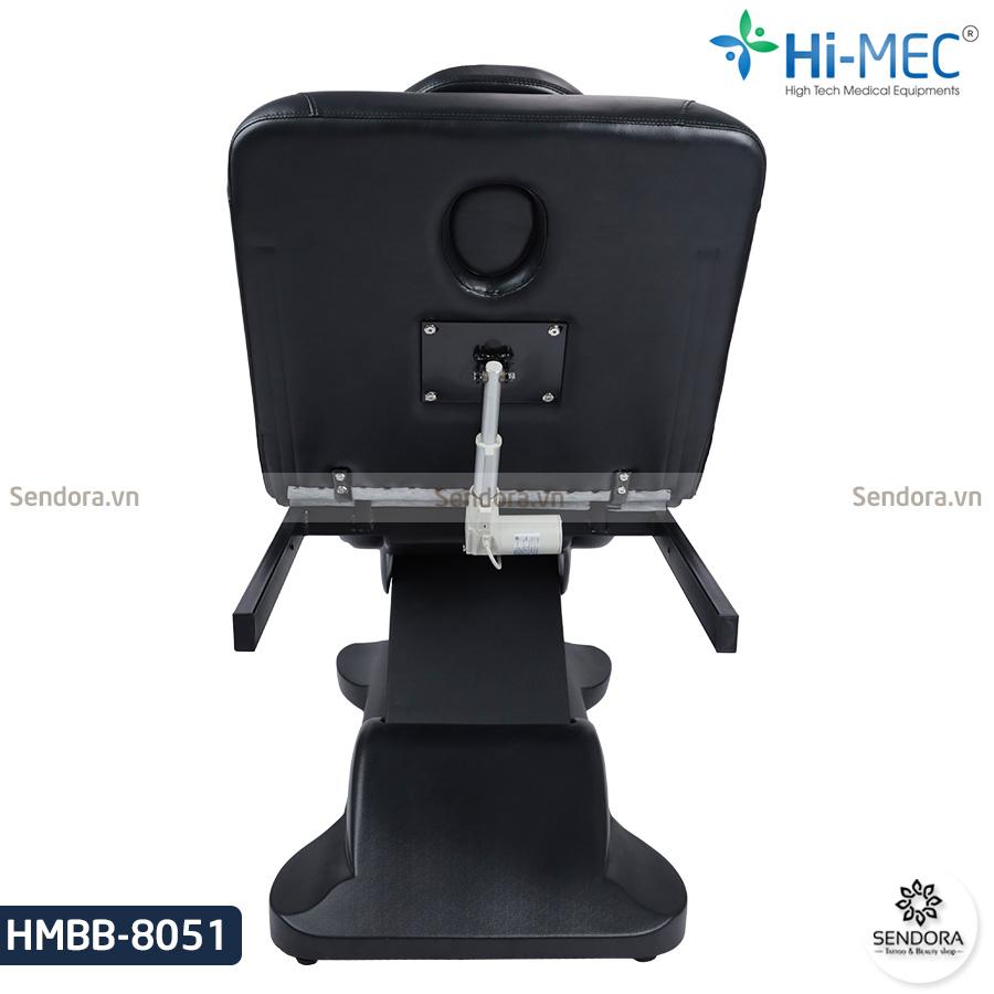 Giường Hi-Mec HMBB-8051
