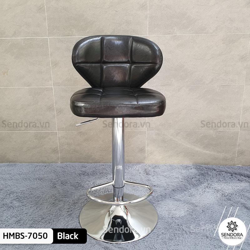 Ghế xoay quầy bar hi-mec HMBS-7050