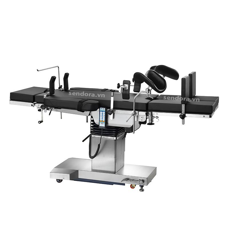 Bàn mổ chỉnh điện HFEO-T99