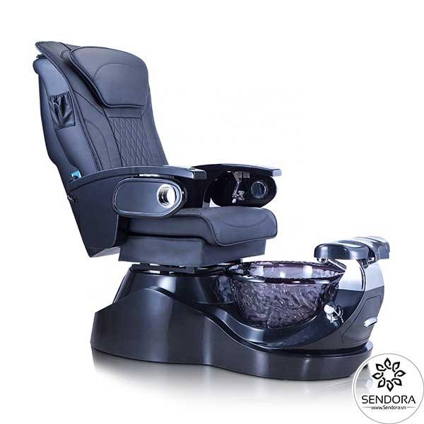 Ghế Pedicure cao cấp Hi-MEC mẫu 2