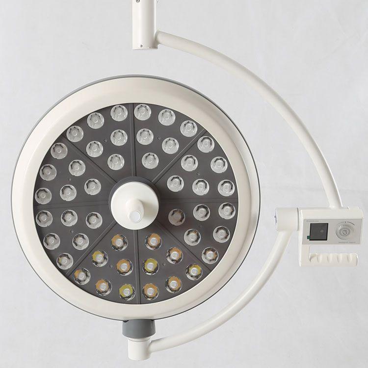 Đèn mổ Ful Led chất lượng