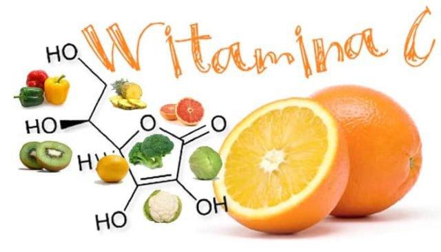 Tìm hiểu về Vitamin C và 12 tác dụng của Vitamin C đối với làn da
