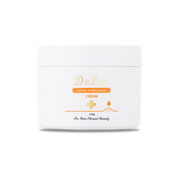 Dr. Leemee AcFree Professional Cream